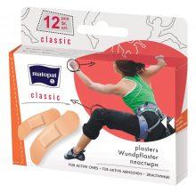 Matopat Classic plasturi a'12