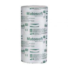 Matosoft Natural vata ortopedica 15cmx3m