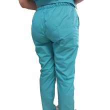 Pantaloni costum medical diverse culori