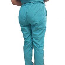 Pantaloni costum medical diverse culori