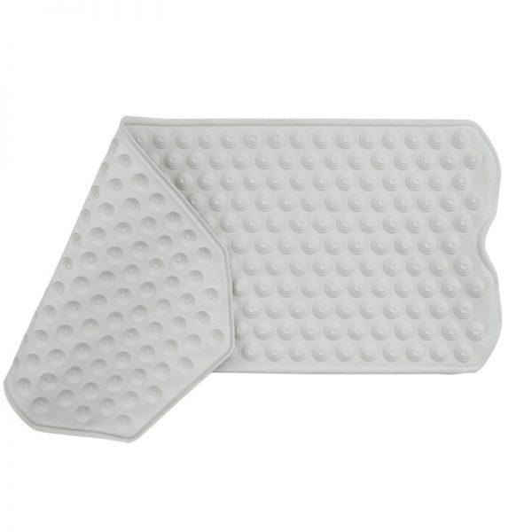 Covor antialunecare pentru baie