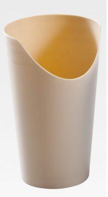 Cupa cu forma speciala