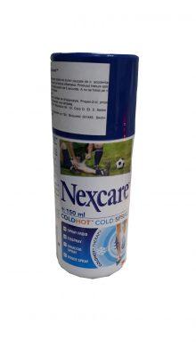 ICE spray pentru reducerea inflamatiei 150ml