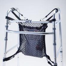 Sacosa de cumparaturi pentru cadru ortopedic