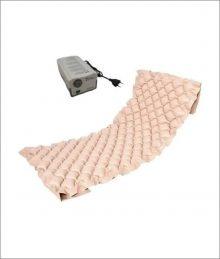 Saltea antiescara - 130 de celule pneumatice