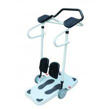 Aero Move - transfer pacienti