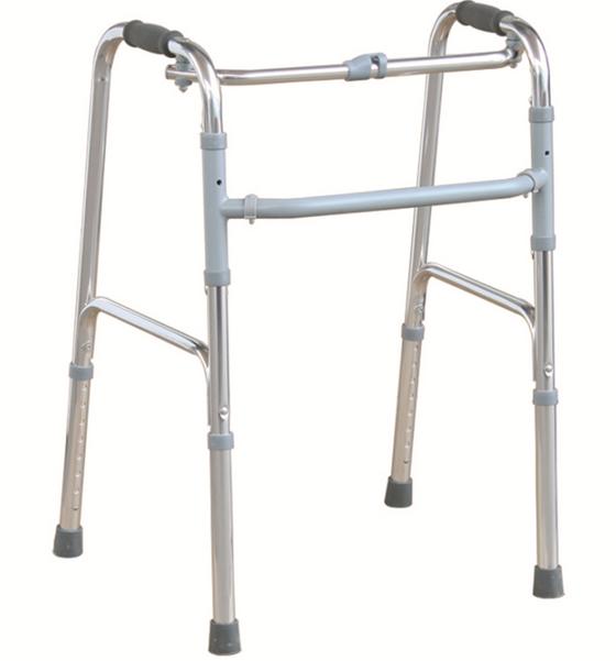 Cadru ortopedic pliabil