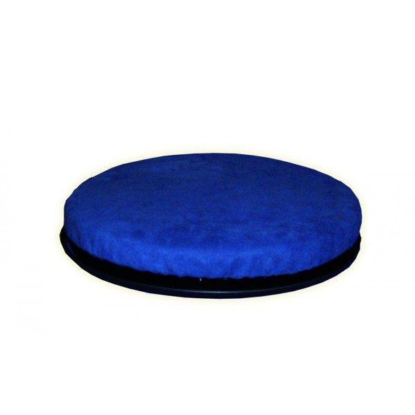 Disc rotativ 39 cm