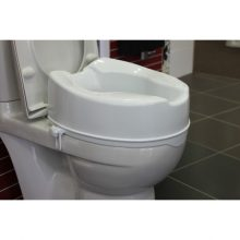 Inaltator pentru vasul de toaleta 14 cm