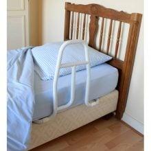 Maner universal pentru ridicarea din pat