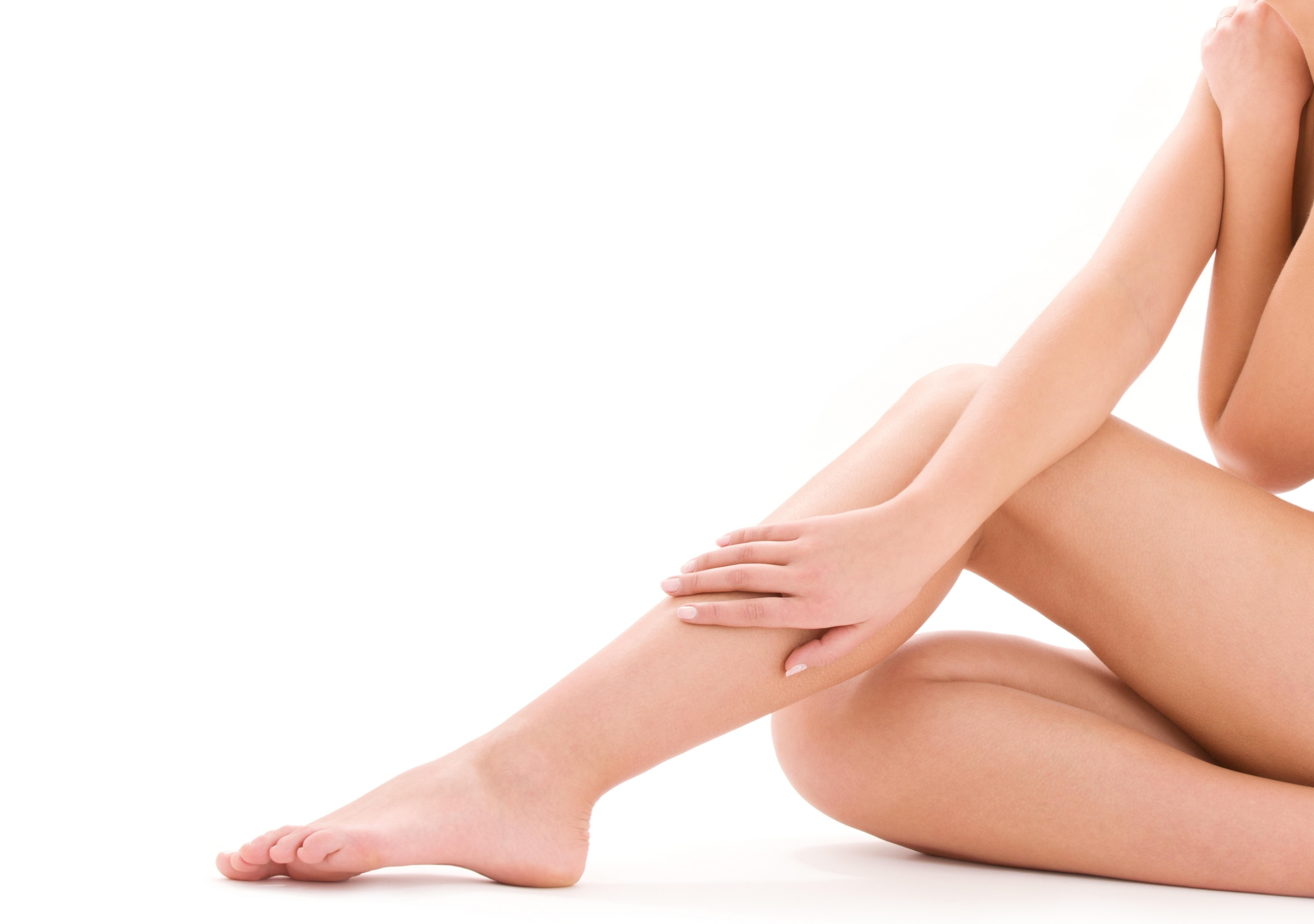 durere la nivelul picioarelor inferioare și picioare reci