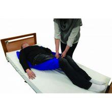 Prelata de transfer pacienti 85 x 150 cm