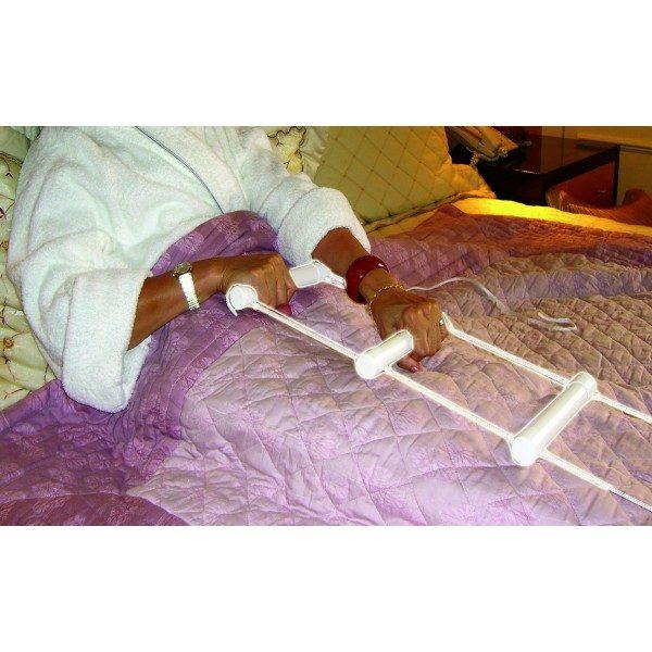 Scarita pentru ridicare din pat