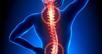 Pregatirea pentru radiografie: riscuri si avantaje