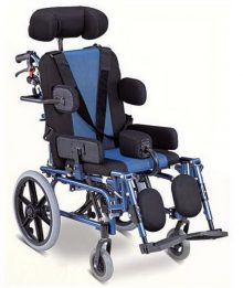 scaune cu rotile rabatabile