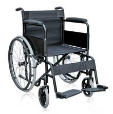 scaune cu rotile catena pas cu pas