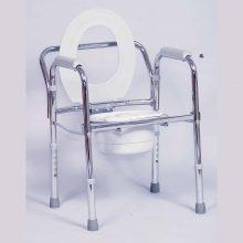 dispozitive ajutatoare pentru baie