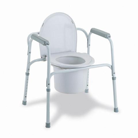 scaun de toaleta