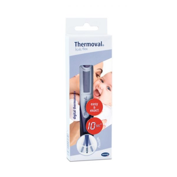 HartMann Thermoval rapid flex