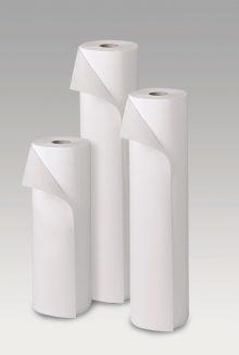 HartMann Vala Roll 59 cm x 50 m