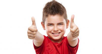 Copilul cu astm - ce sporturi poate practica?