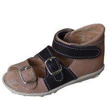 Sandale ortopedice fete si baieti