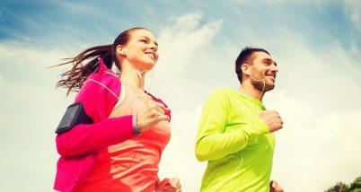 Ce sporturi sunt recomandate in curele de slabire