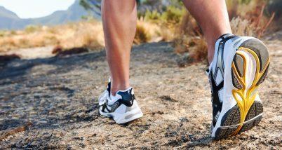 10000 de pasi pe zi sau cat sport este nevoie sa facem zilnic?