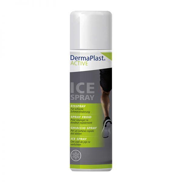 Hartmann DermaPlast Active Ice spray 200 ml