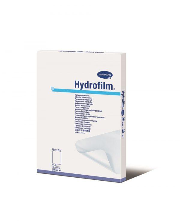 HartMann Hydrofilm 20 x 30 cm,10buc