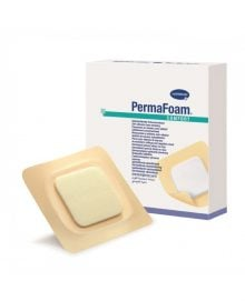HartMann Permafoam comfort