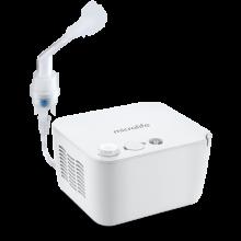 Nebulizator Microlife NEB 200