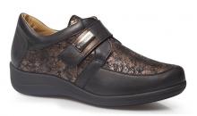 Pantofi medicali pentru femei, design modern