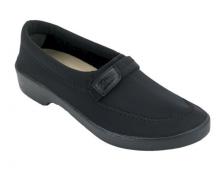 Pantofi ortopedici dama cu branturi anatomice detasabile