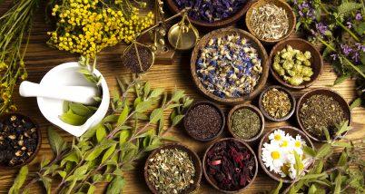 Remedii naturiste si reguli de baza pentru afectiunile osoase si preventia acestora