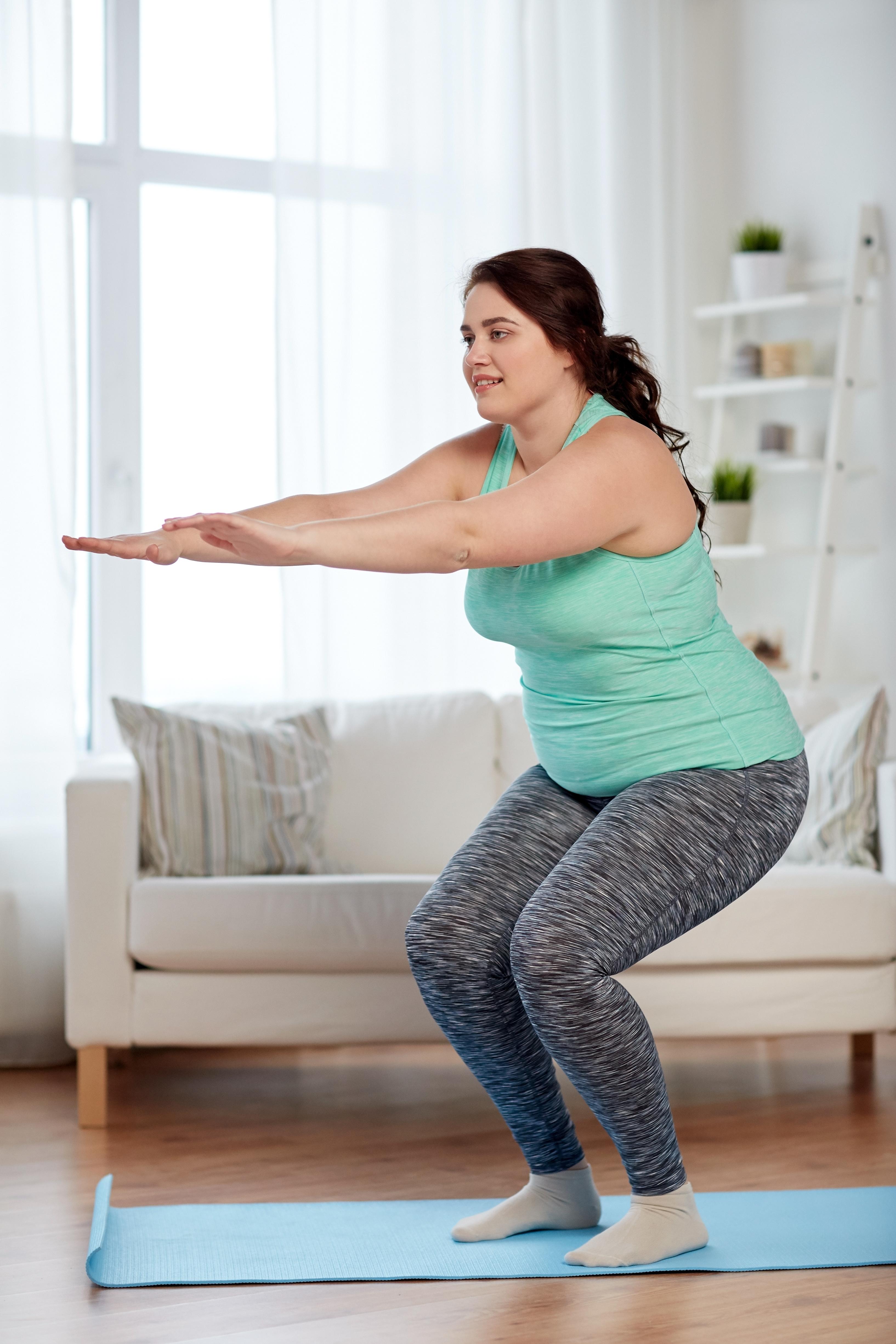 îmbrăcăminte pentru a ajuta la scăderea în greutate