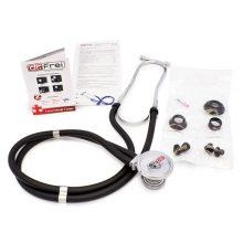 Stetoscop Dr Frei S-30