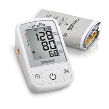 Tensiometru automat Microlife BP A2 Basic