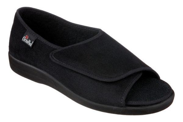 Pantofi ortopedici femei OrtoMed 511-T44
