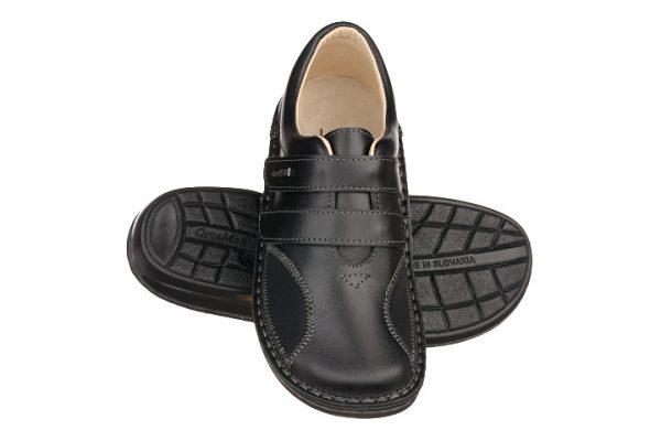 Pantofi ortopedici OrtoMed 3750 012/P134/T77
