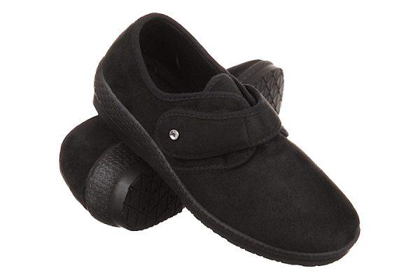 Pantofi ortopedici OrtoMed 669-T44