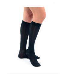 Ciorapi medicinali de calatorie, compresie 20-30 mmHg