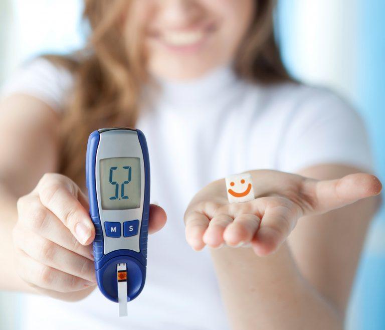 De ce este importanta incaltamintea speciala in cazul persoanelor care sufera de diabet zaharat