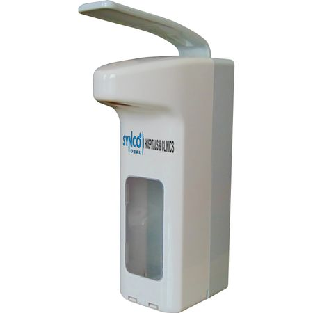 Dispenser medical - clinici, spitale