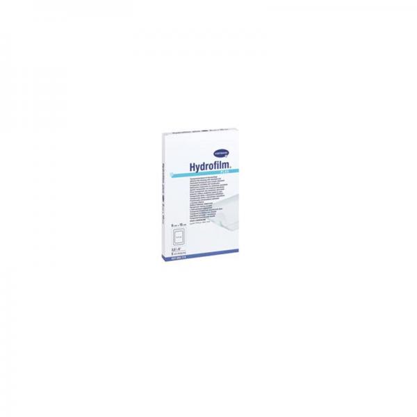 HartMann Hydrofilm Plus plasturi sterili 10 x 30 cm