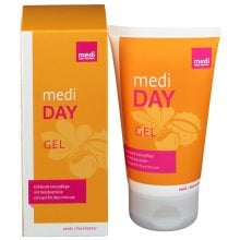 Medi Day gel racoritor de zi