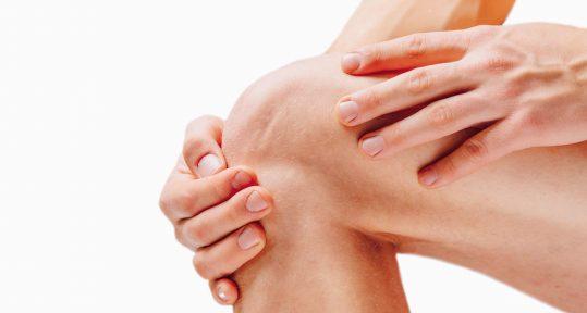 Obiceiuri gresite care amplifica artrita