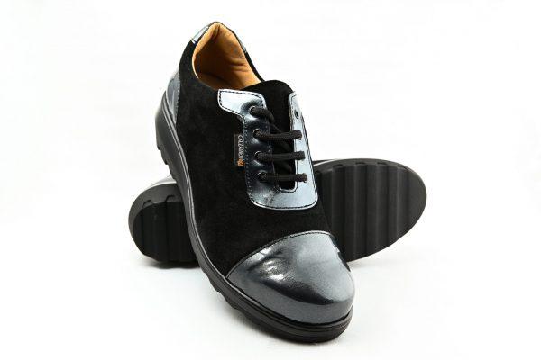 Pantofi dama – sezon toamna/ iarna