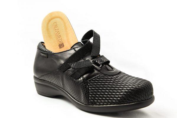 Pantofi ortopedici pentru monturi