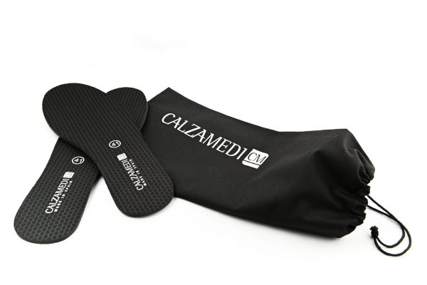 Pantofi sport pentru diabetici, model pentru barbati